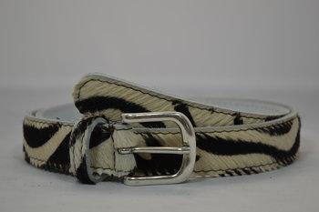 3 cm zebra - 308011